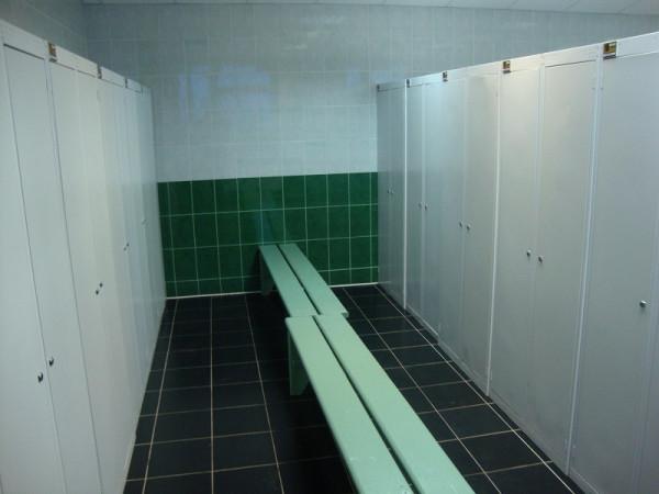 9.баня, шкафчики.JPG