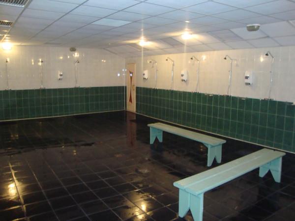 22 баня, душевое отделение.JPG