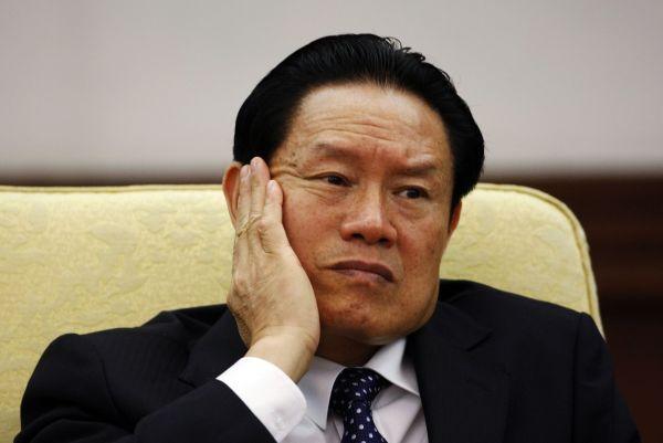 Chzhou_Iunkan_default
