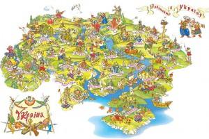 ukr_map-300x200