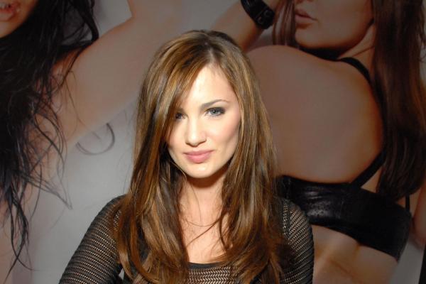 Самые красивые порно актрисы, лучшие порноактисы, список