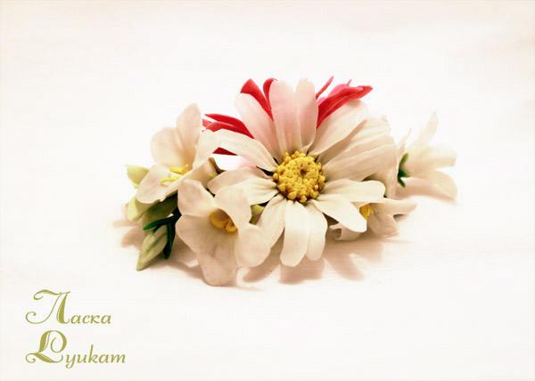 ромашка-розоваяколокльца-белые-4