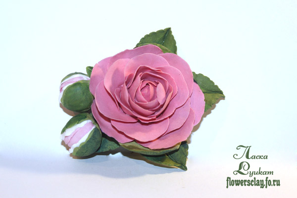 японский-чай-розовый