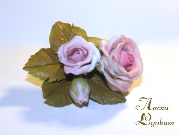 3-розы-розовые