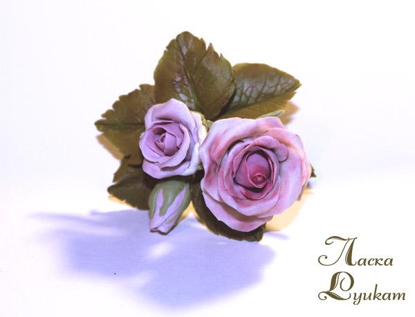 3-розы-розовые-1