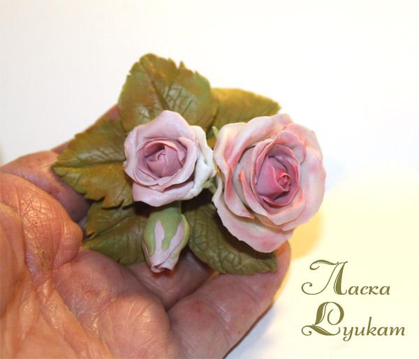 3-розы-розовые-2