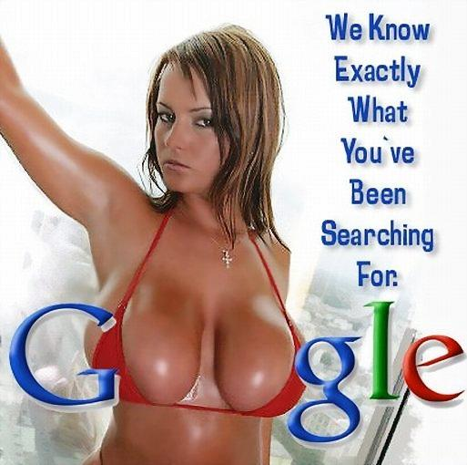 google-booble-8x6