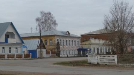 Верхнеуральск 01