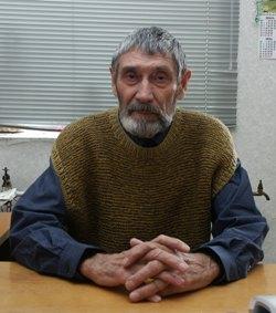 Ивано Антощенко