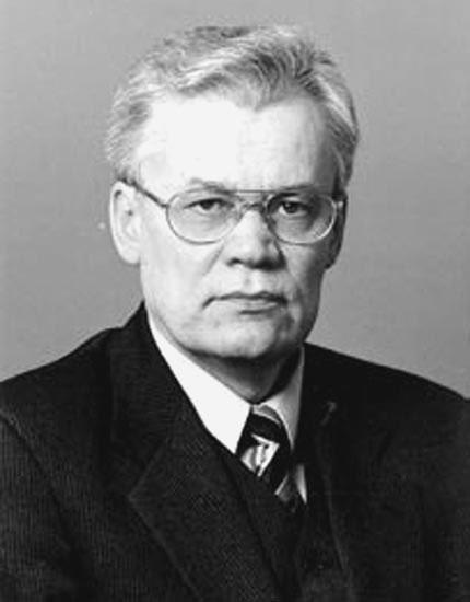 Рыкованов