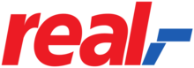 220px-Real_Logo