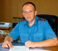 Игорь Раскин