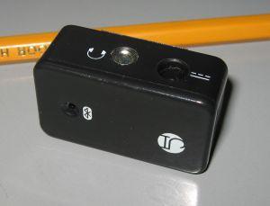 Блютуз приемник аудио 55