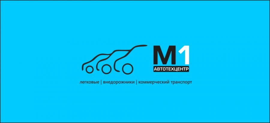 m1_banner