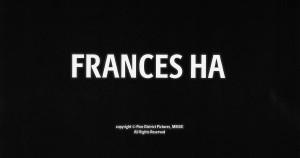 Frances_Ha_0
