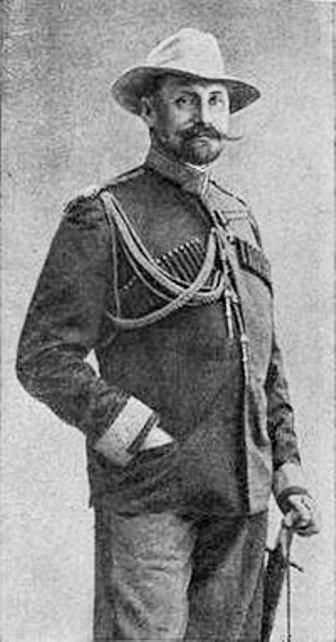 Jakovlev