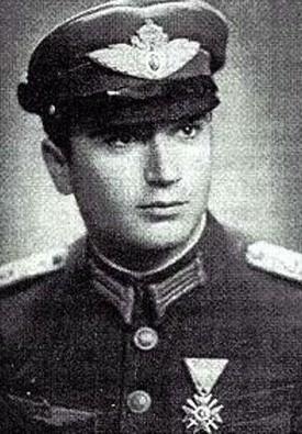 Бончев