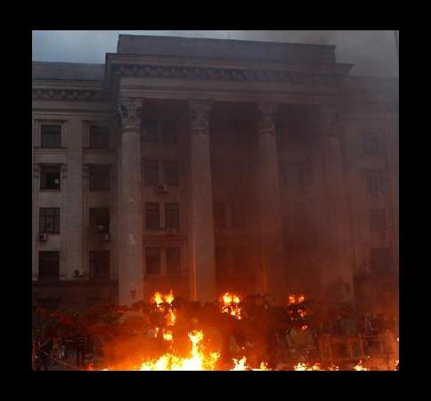 2014-05-02T195009Z_1608300197_GM1EA530AGQ01_RTRMADP_3_UKRAIN-CRISIS