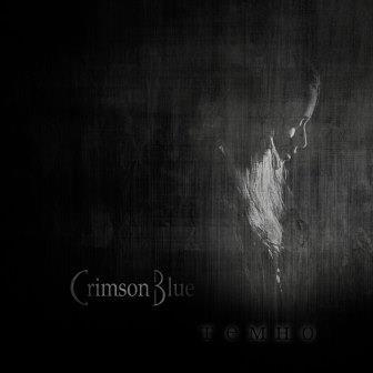 Crimson Blue - Темно cover SM.jpg