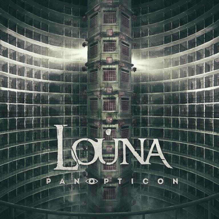 Louna - Panopticon - album cover md.jpg
