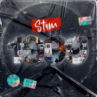 ST1M - 1999 (EP) - sm.jpg