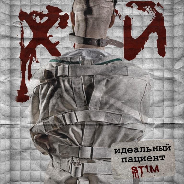 ST1M - Идеальный пациент sm.jpg