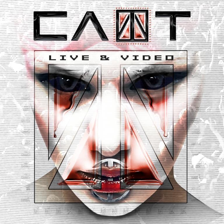 Слот - Live & Video - cover sm.jpg