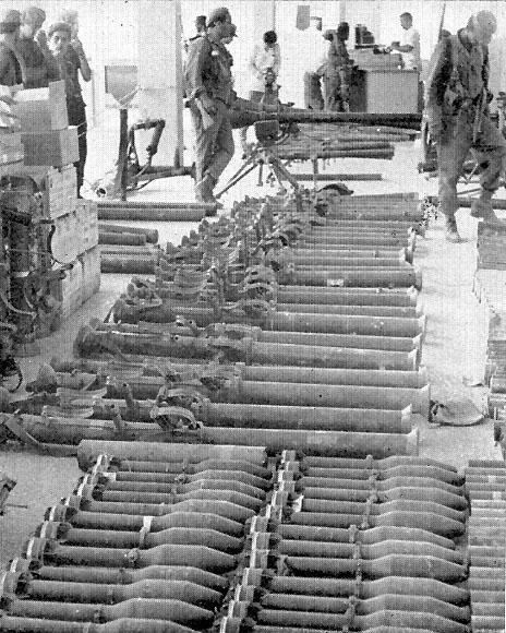 cienfuegos-city-bay-pigs-mercenaries-captured.jpg