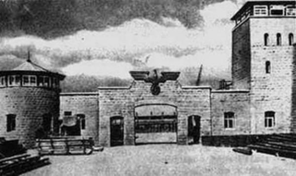 Mauthausen_holocaustresearchprojector_625g.jpg