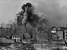 Варшавское восстание, вторая мировая войнва (37).jpg