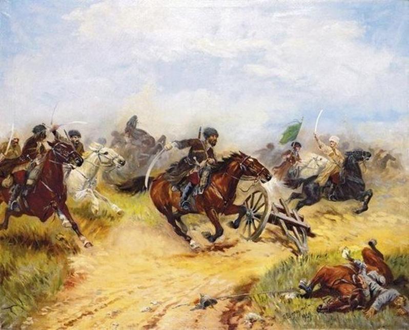 109762376_Velikiy_knyaz_Mihail_Aleksandrovich_YUgoZapadnuyy_front_1915_god.jpg