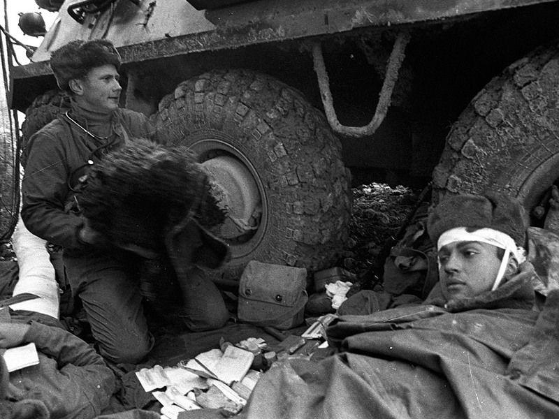 Боевые Братья Скачать Игру Торрент На Русском - фото 6