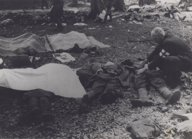 Afbeelding162 slag om ypenburg.png