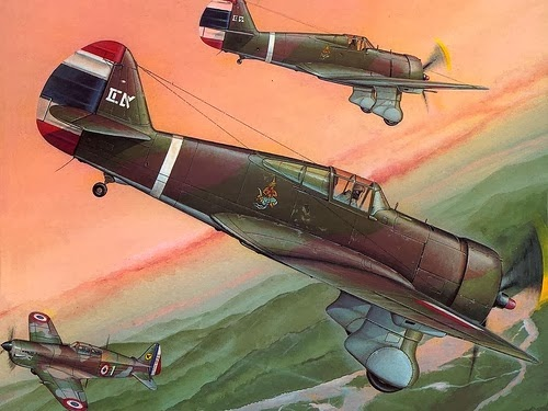 Hawk 75N (RTAF, Franco-Thai War 1940-41) 1.jpeg