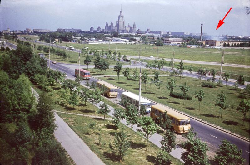 1981-84