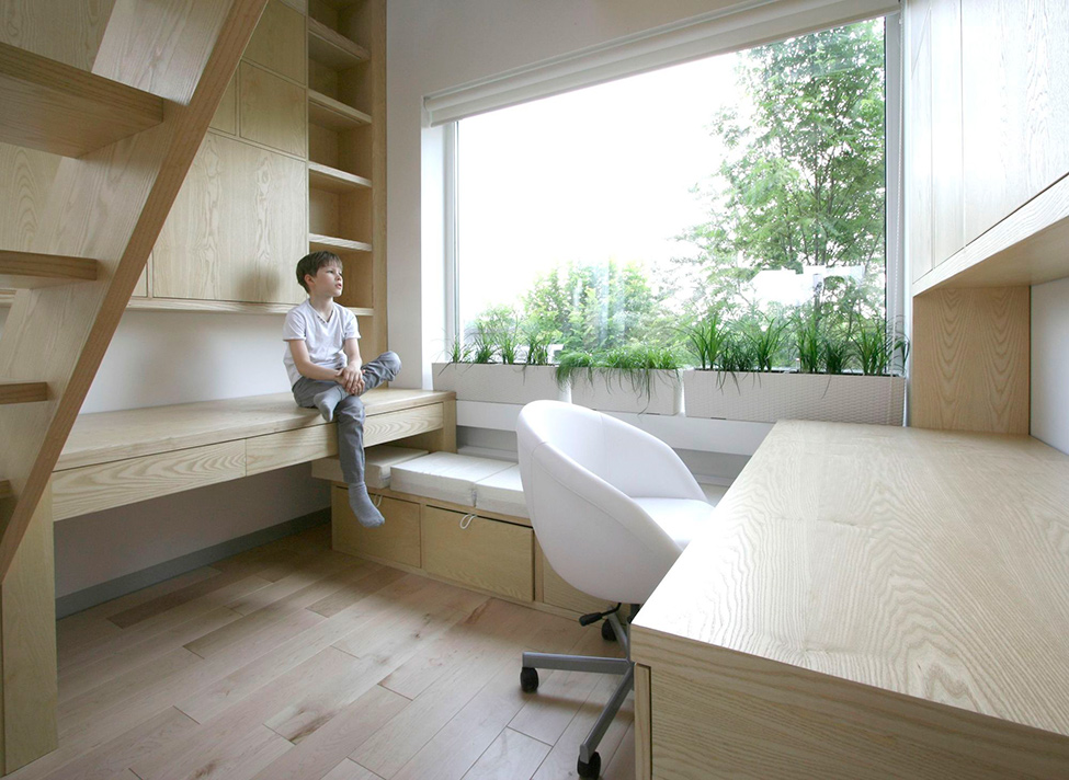 interior_for_students_hqroom_ru_07
