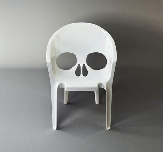 skull-garden-chair