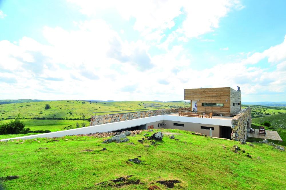 52006e5ee8e44e831a00003c_cerro-mistico-fds-arquitectos__ppp3235-1000x664