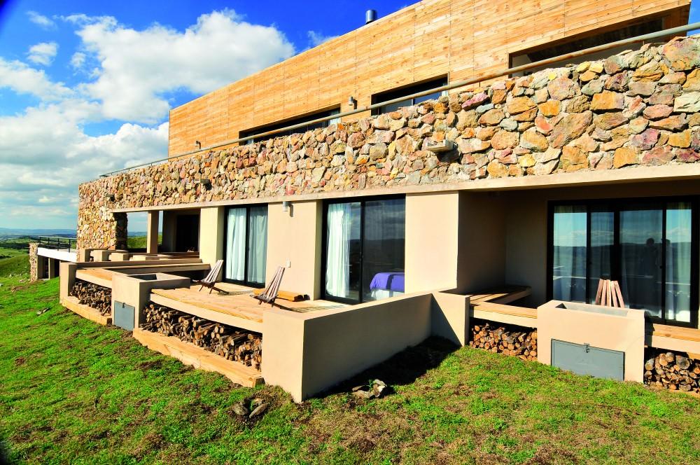 5200708ee8e44e831a00003f_cerro-mistico-fds-arquitectos__ppp3310-1000x664