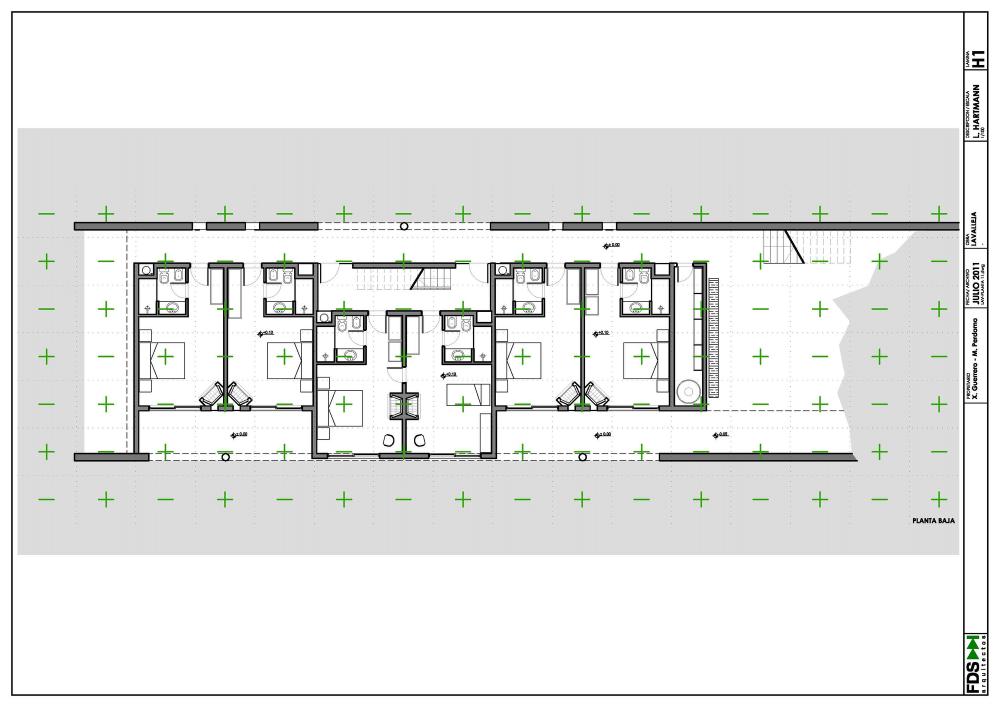 5200724ee8e44e831a000044_cerro-mistico-fds-arquitectos_ground_floor_plan-1000x707