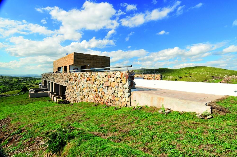 52007041e8e44e831a00003e_cerro-mistico-fds-arquitectos__ppp3309-1000x664