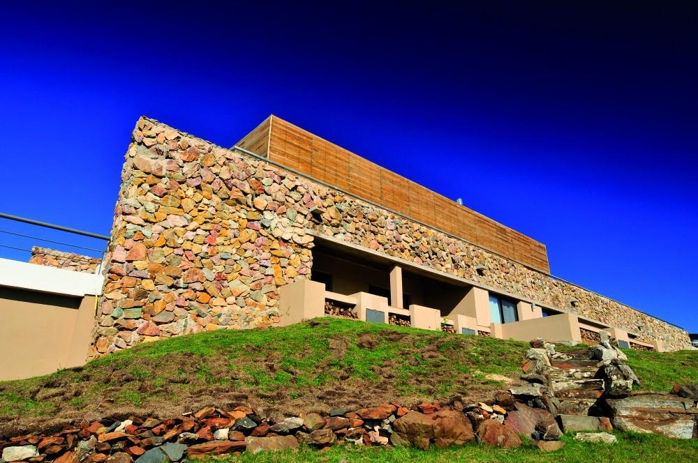 52007139e8e44e6db0000045_cerro-mistico-fds-arquitectos__ppp3318-1000x664