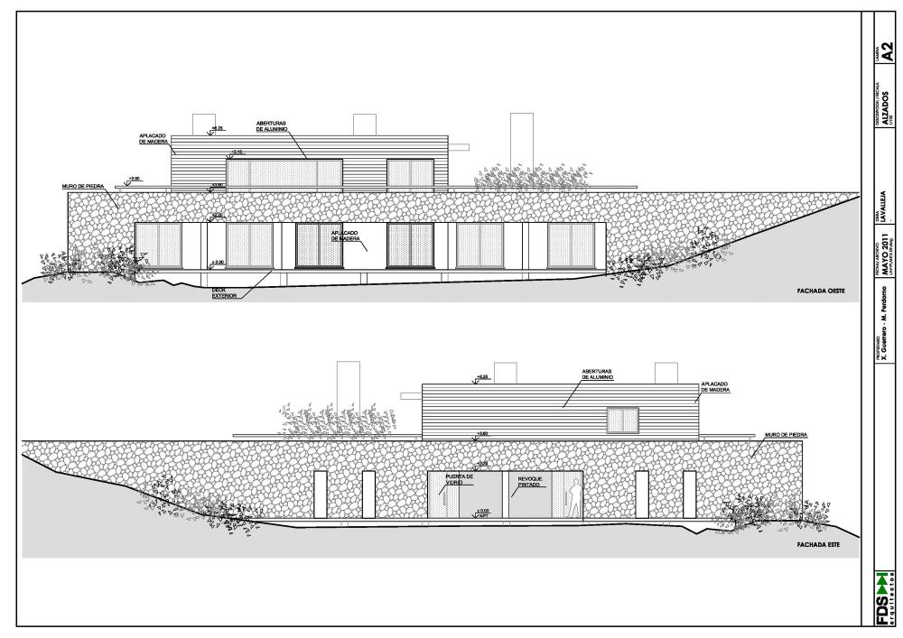52007230e8e44e6db0000046_cerro-mistico-fds-arquitectos_elevation-1000x707