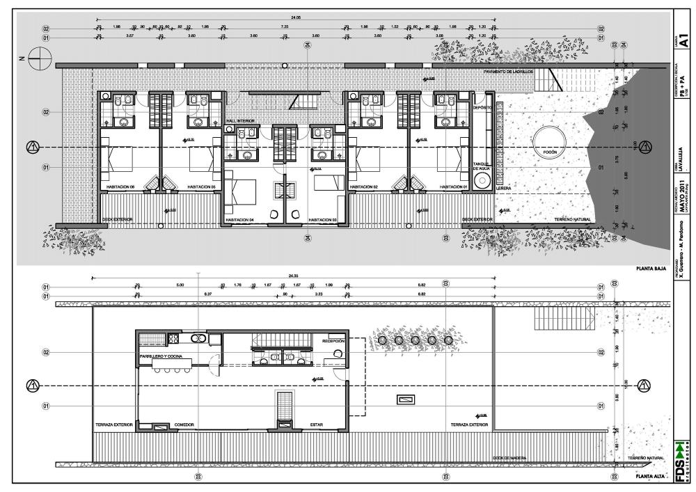 52007237e8e44e831a000043_cerro-mistico-fds-arquitectos_floor_plan-1000x707
