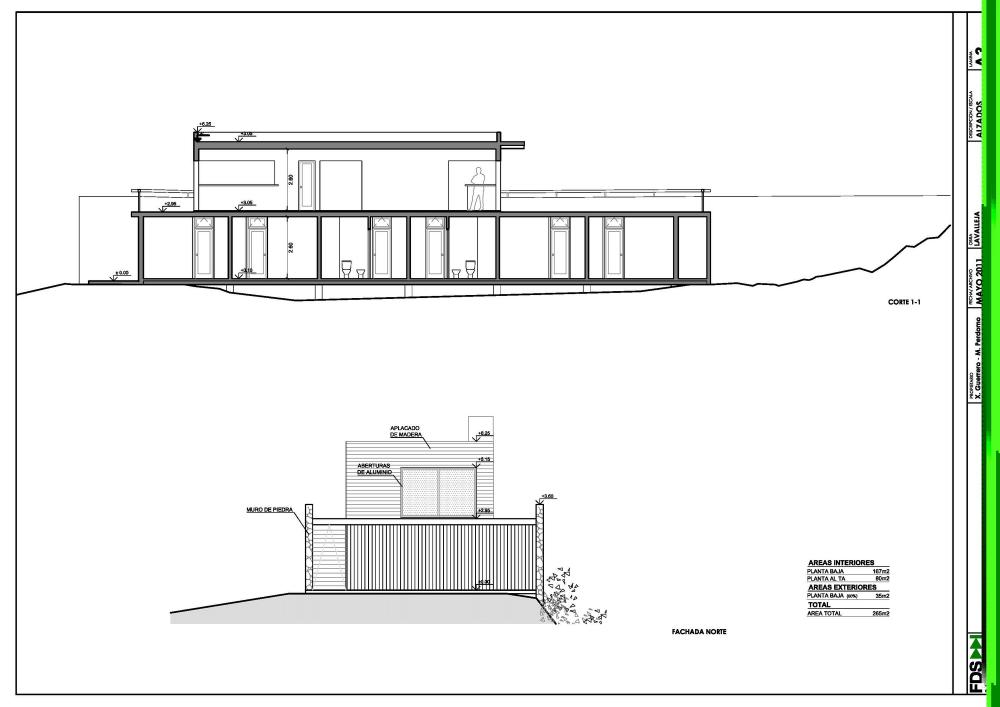 52007252e8e44eadea00004c_cerro-mistico-fds-arquitectos_section-1000x707