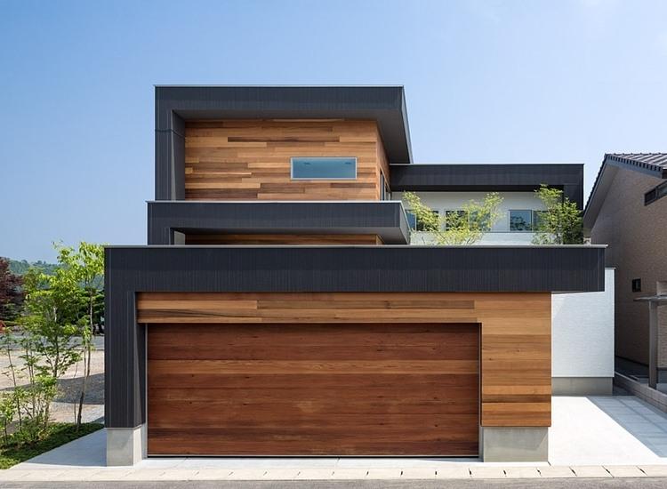 001-m4house-architect-show