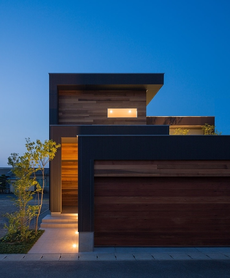 006-m4house-architect-show