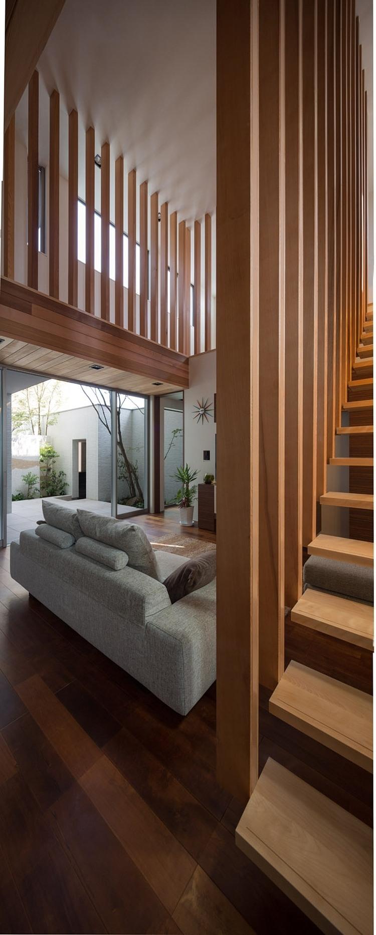 009-m4house-architect-show