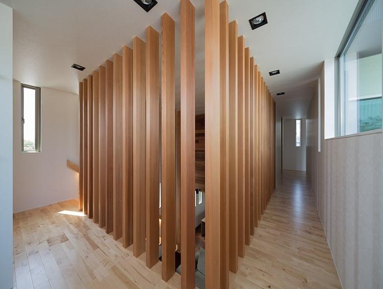 010-m4house-architect-show