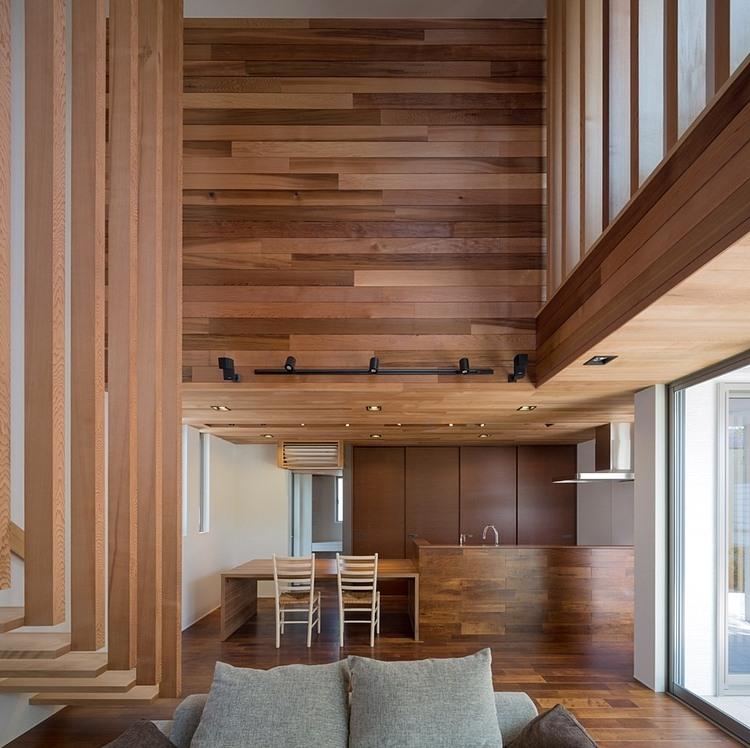 013-m4house-architect-show